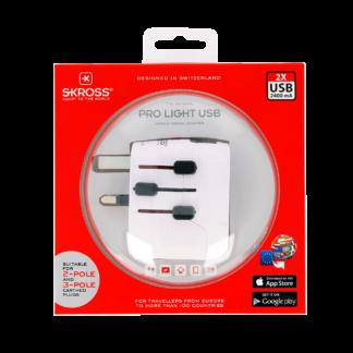 Adapter-PRO-Light-USB
