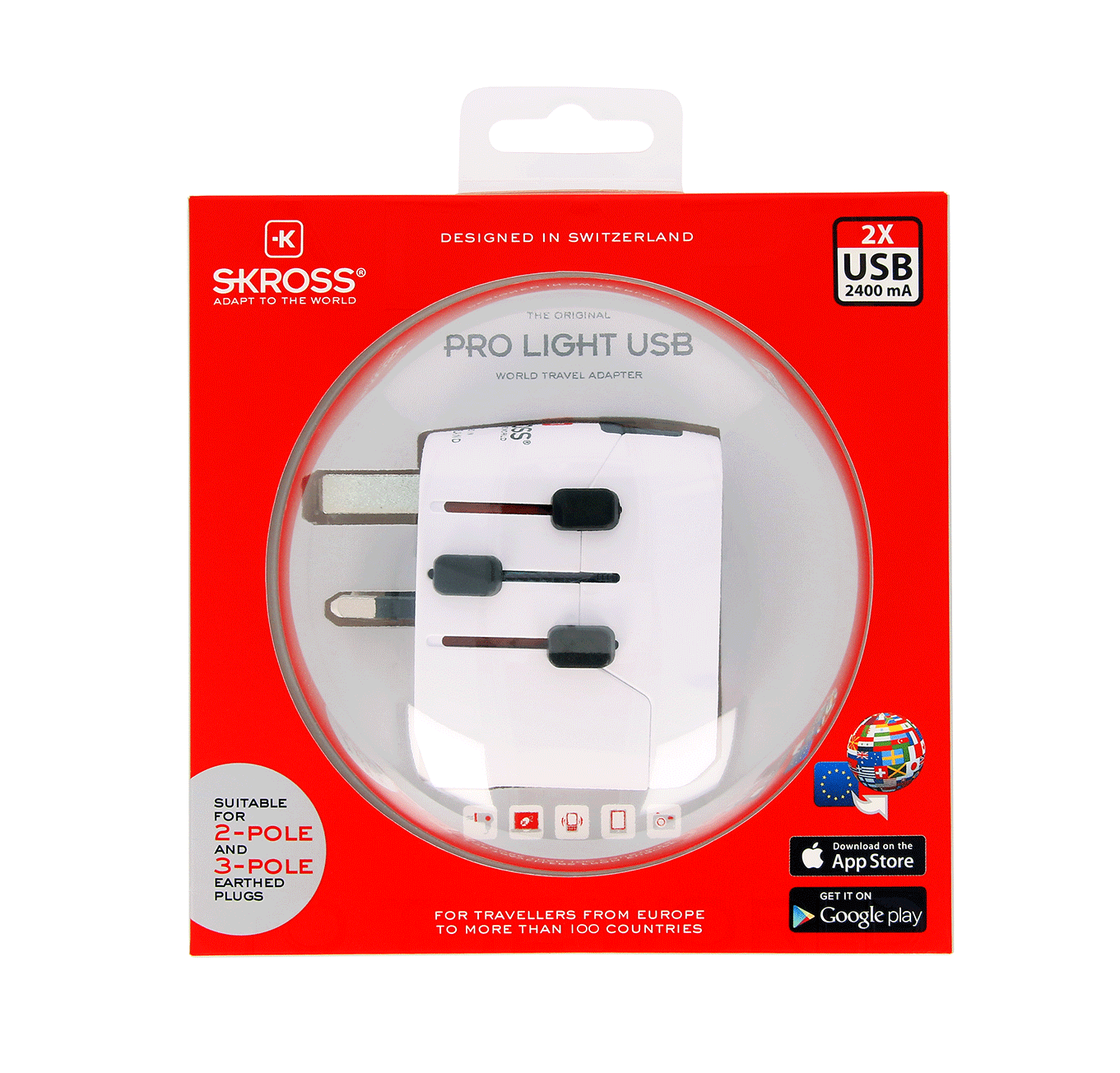 Adapter-PRO-Light-USB