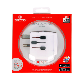 Adapter-PRO-Light-USB-World