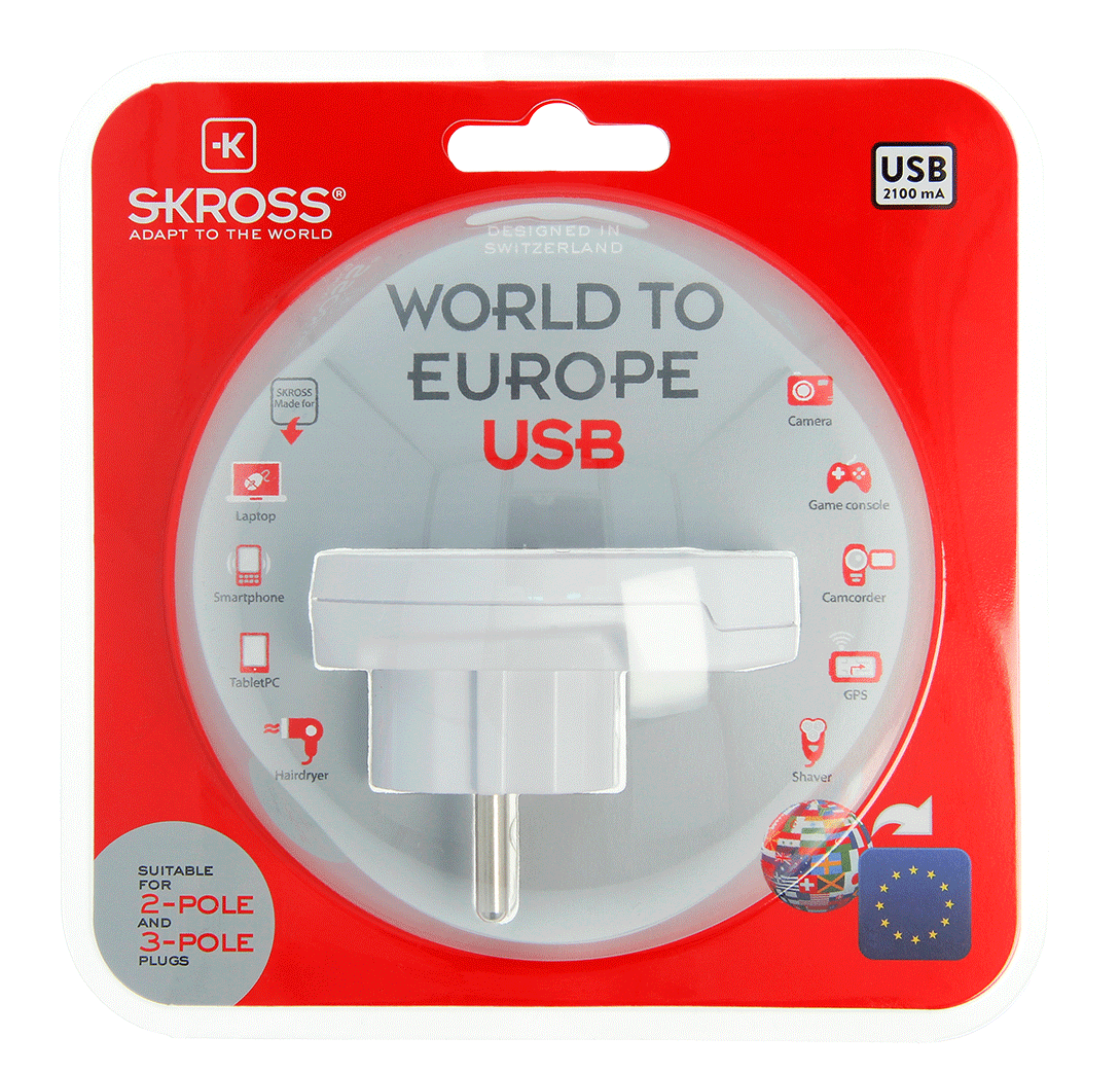 Adapter-do-Polski-z-USB