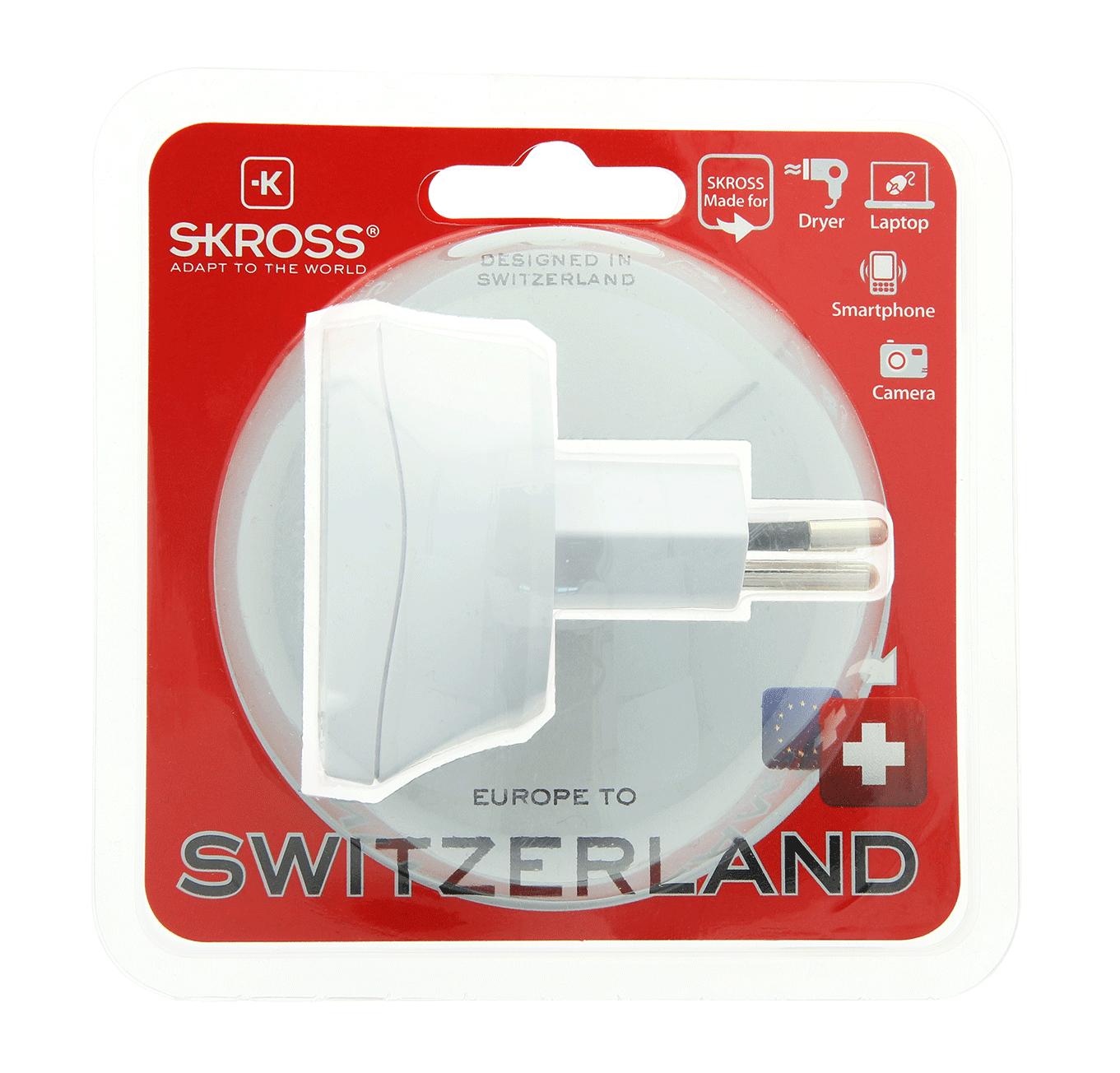 Adapter-do-Szwajcarii