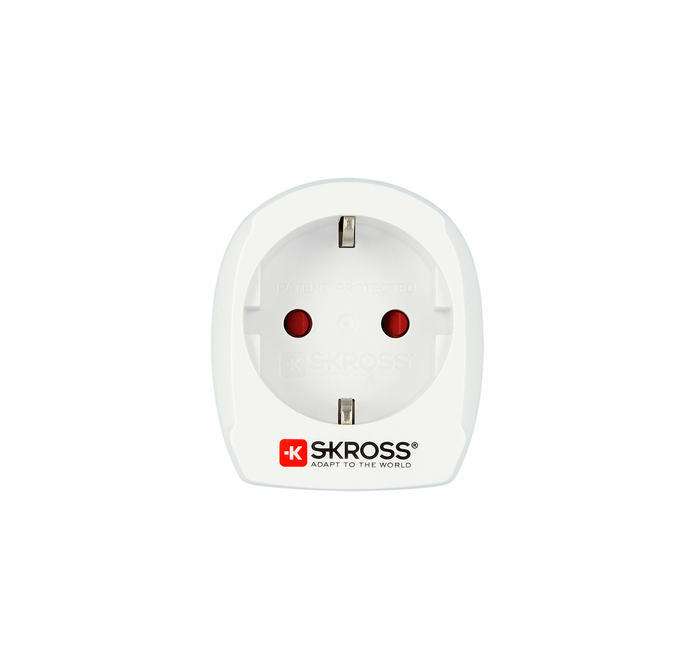 adapter do rpa