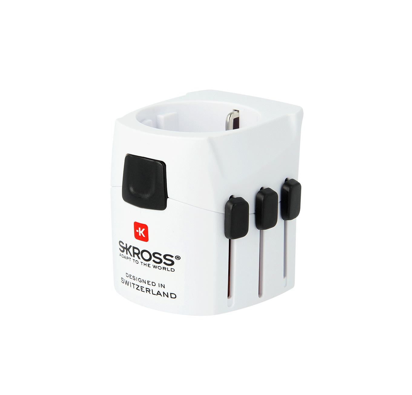 Adapter-podróżny-PRO-Light