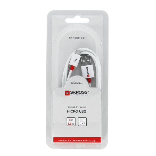 Kabel-Micro-USB