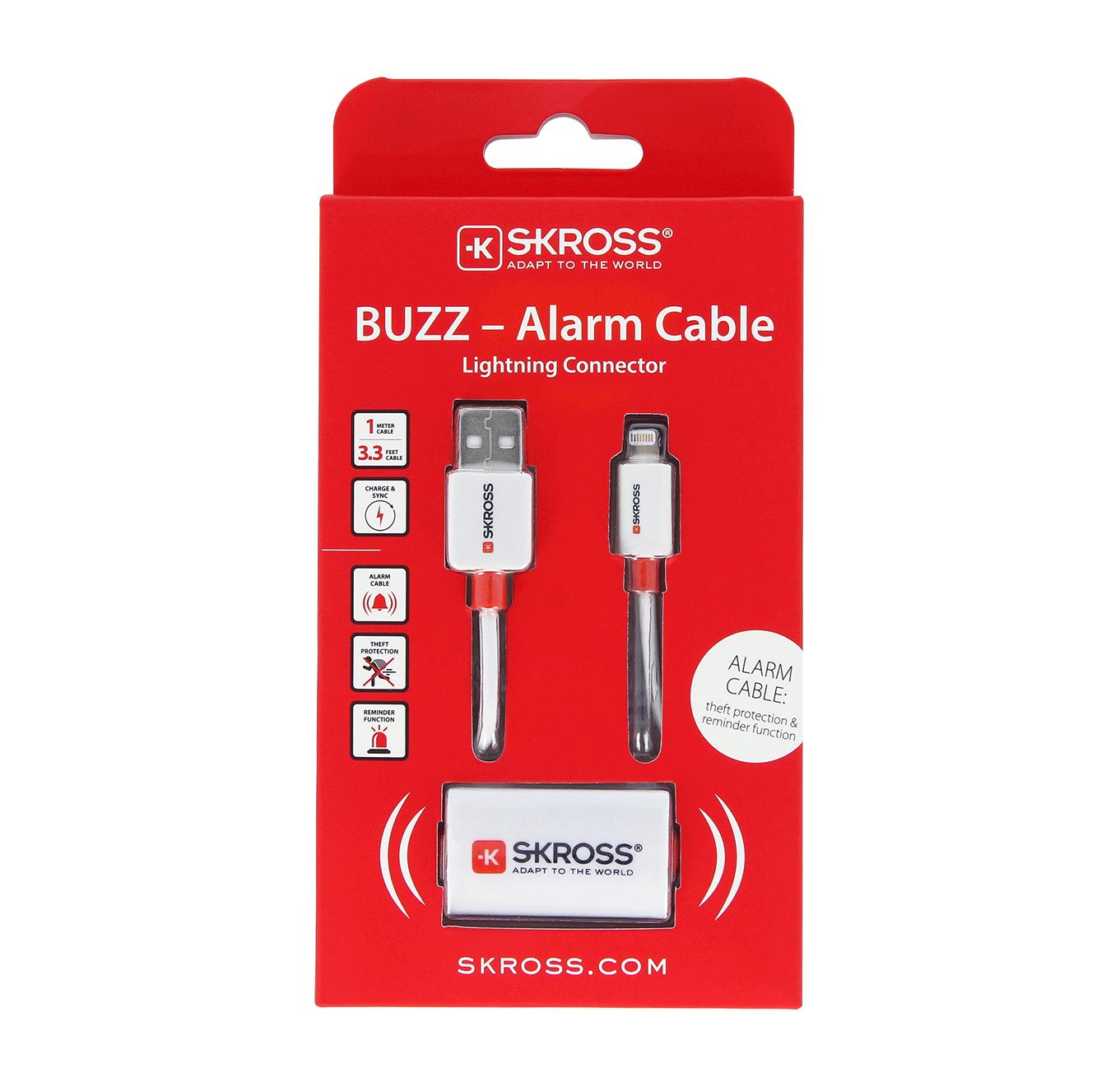 Kabel-do-iPhone-z-alarmem-Lightning