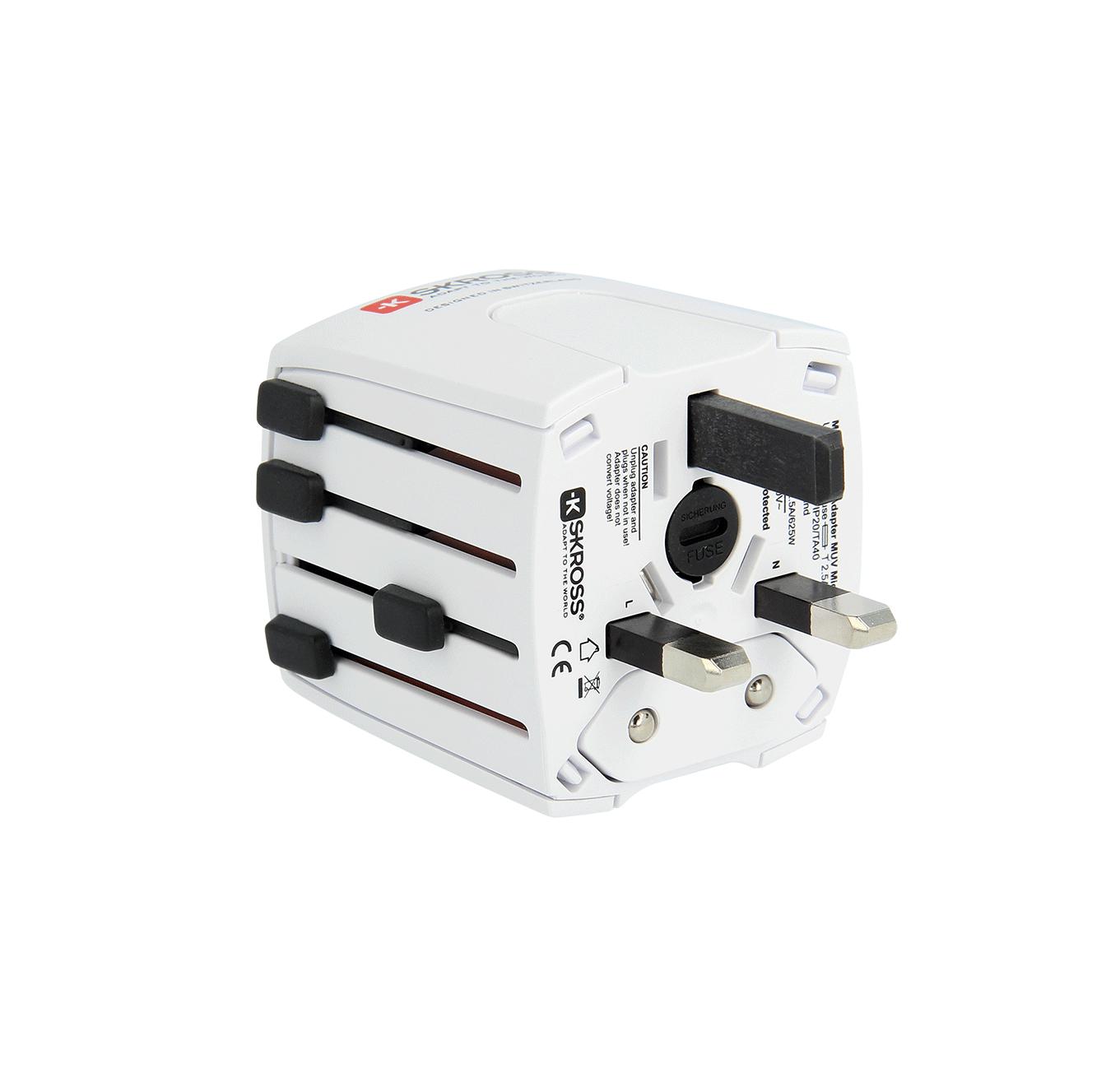przejsciowka-do-gniazdka-MUV-Micro