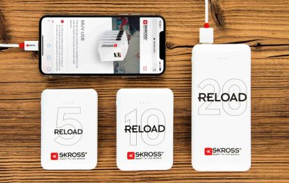 Power Bank SKROSS RELOAD_01