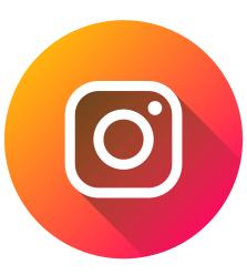 SKROSS Instagram