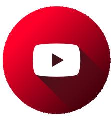 YouTube SKROSS