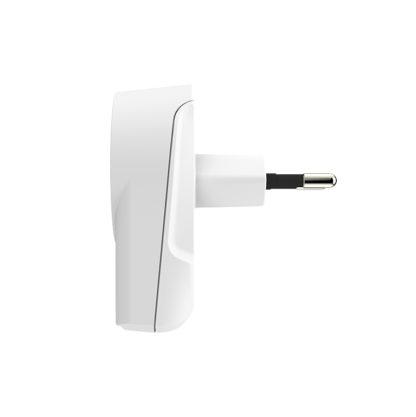 Ładowarka USB Typ C + USB Typ A