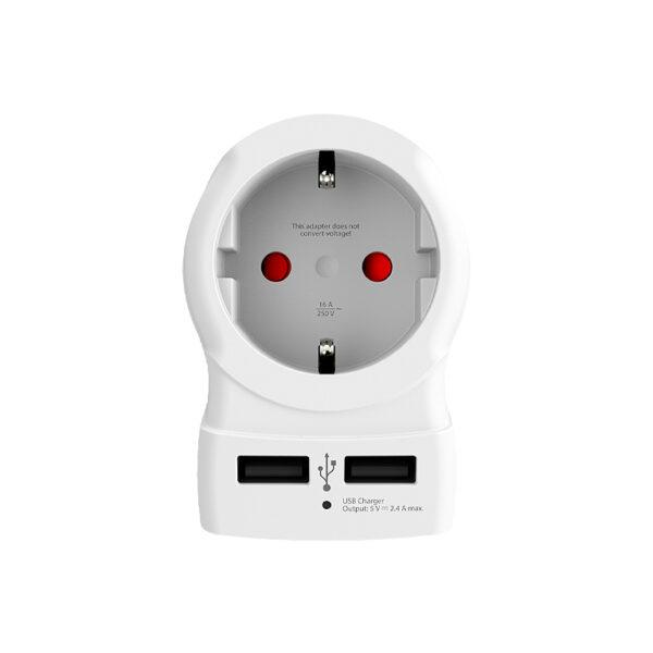 adapter do usa z usb